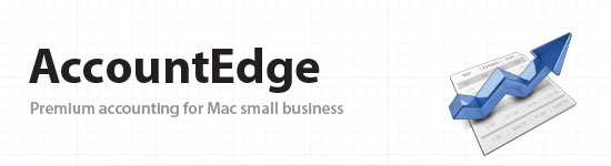accountedge_banner copy